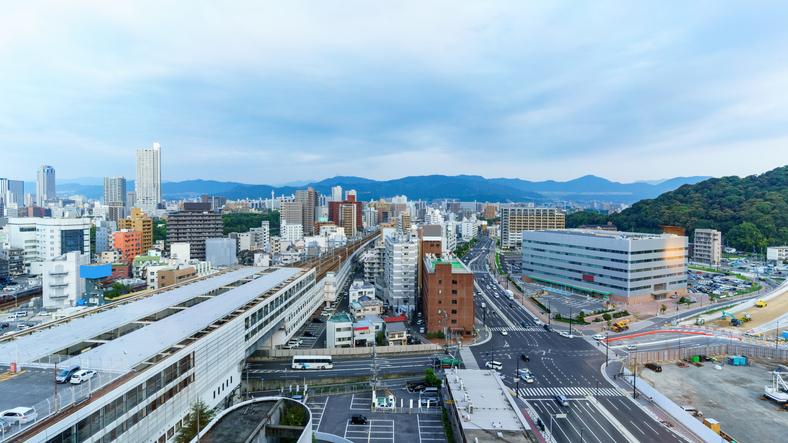 広島駅 誕生日 サプライズ