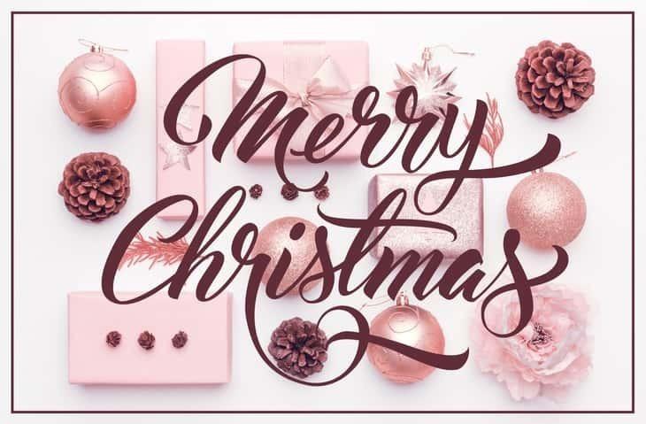 ab70a9539e9273 彼女と2人で過ごすクリスマス。そろそろ準備は始めてますか?彼女のために、とびきりのプレゼントを用意したいけれど、何が良いか分からない、という男性は多いのでは  ...