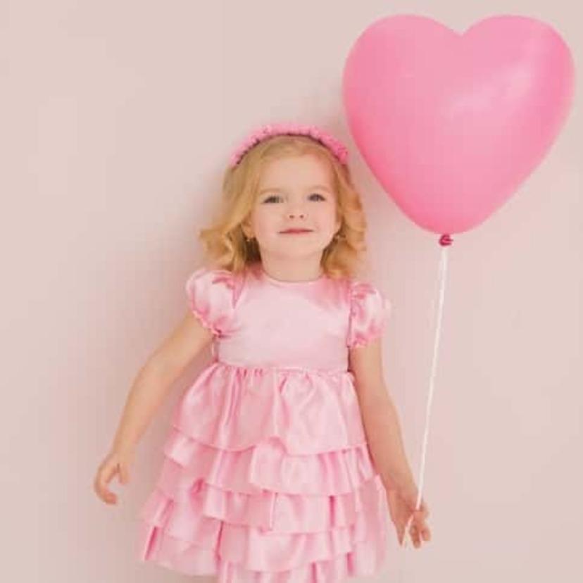 【予算1,000円】3歳の女の子が喜ぶプレゼント♪プチプラでも ...