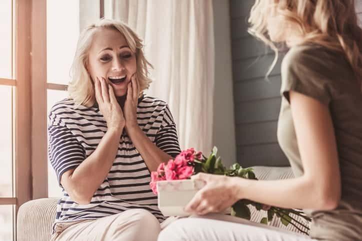 c040b3302370b9 お母さんの誕生日には家電をプレゼント!毎日が楽しくなる便利アイテム15 ...