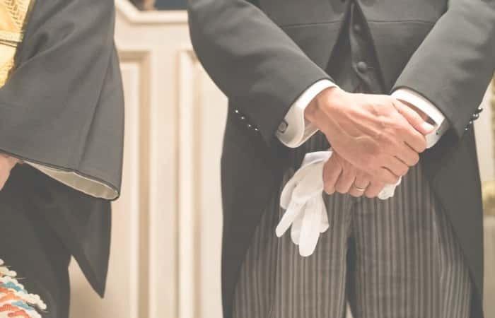 結婚式で両親への記念品はもう決めた?みんなが感動しちゃう